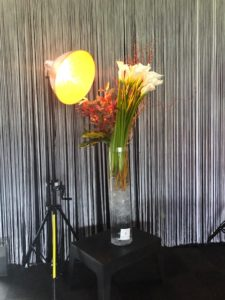 bouquet Raconnat 6