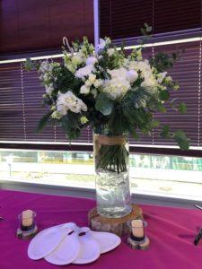 bouquet Raconnat 8