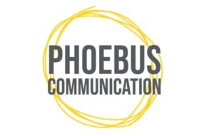 Logo Phoebus Communication