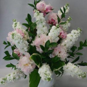 Bouquet Raconnat